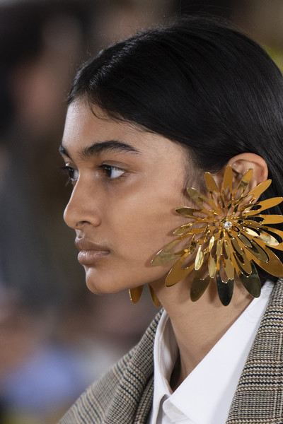 Y Project at Paris Fall 2020 (Details)