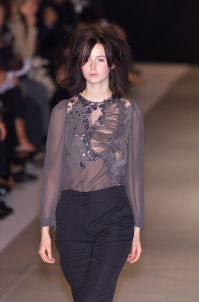 hr SITBON_6Mp bis at Paris Spring 2001
