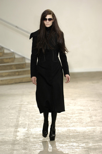 jpg at Milan Fall 2008