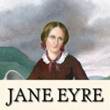 Jane Eyre In 'Jane Eyre'