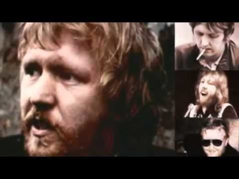 1972: 'Without You' by Harry Nilsson