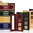 Lorac The Royal Eye Shadow Collection