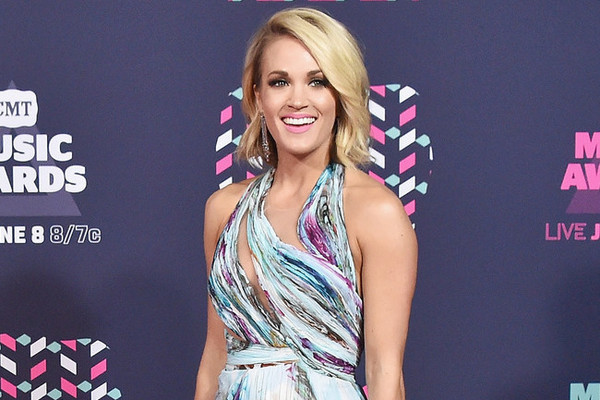 The Best Looks from the 2016 CMT Music Awards