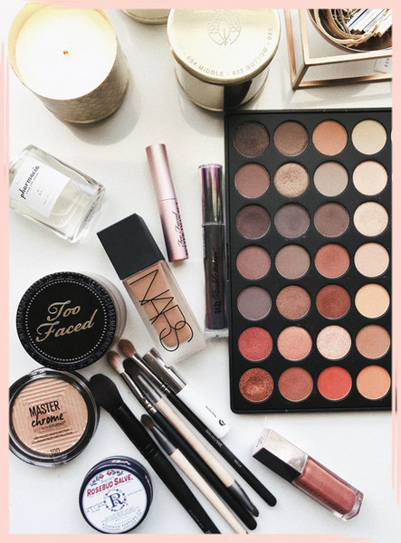 The Best Brands At Sephora