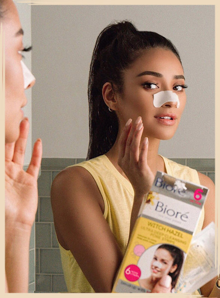 Drugstore Beauty Products Celebrities Love