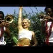 """Oi to the World"" by No Doubt"