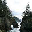 Road-trip Down Oregon's Scenic Coast