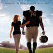 'The Blind Side'
