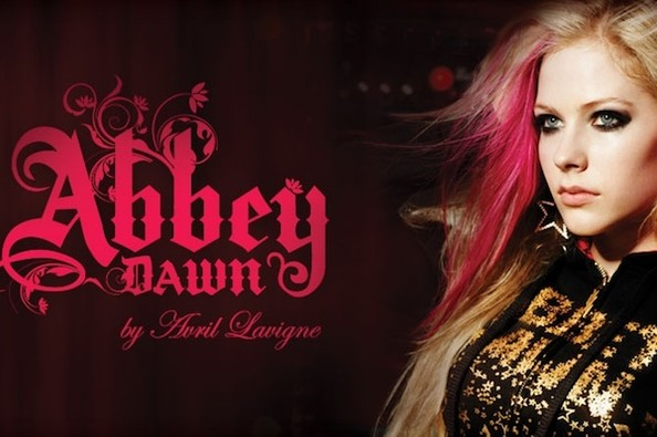 VIP Giveaway: Win 3 Abbey Dawn Looks by Avril Lavigne
