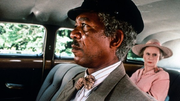 1989: 'Driving Miss Daisy'
