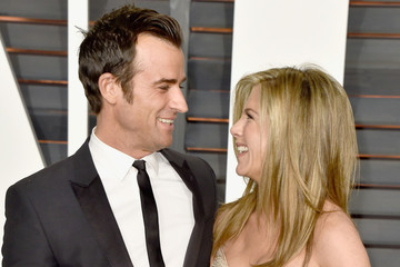 5 Reasons Why Jennifer Aniston and Justin Theroux Will Last