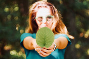 Simple Ways You Can Reduce Your Carbon Footprint