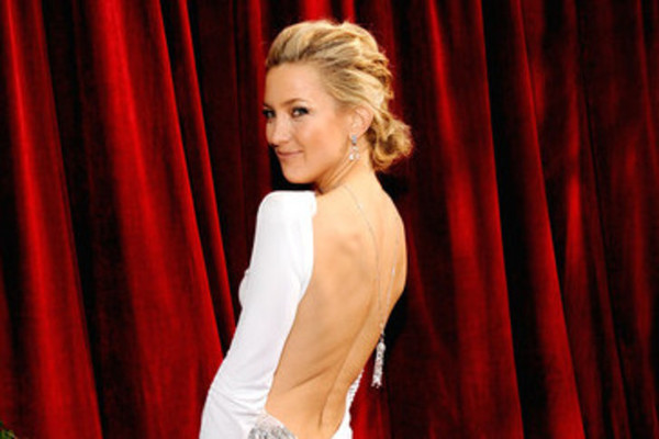 The Most Daring SAG Awards Dresses Of The Decade