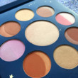 Sydney's Pick: Sephora Collection Moon Phase Palette