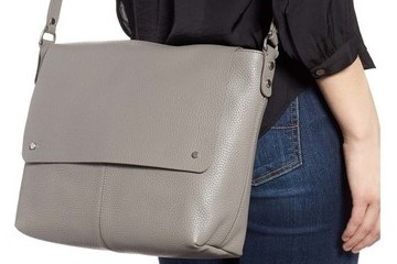 Women's Messenger Bags Perfect For School And Work