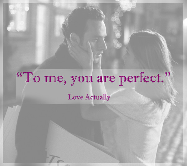 Fall in Love All Over Again With these Rom-Com Quotes