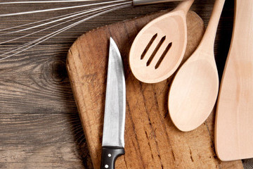 Kitchen Tools Worth Splurging On