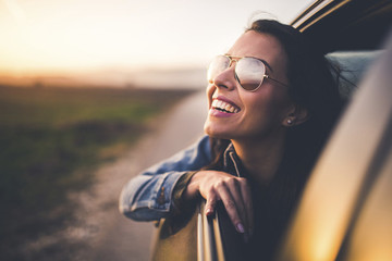 6 Reasons Travel Will Make You A More Awesome Version Of Yourself