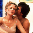 Nicole Kidman and Tom Cruise in 'Eyes Wide Shut'