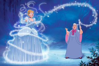 Plan Your Dream Vacay And We'll Tell You Which Disney Princess You Are