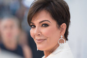 Short Haircuts: 60 Great Styles On Older Women