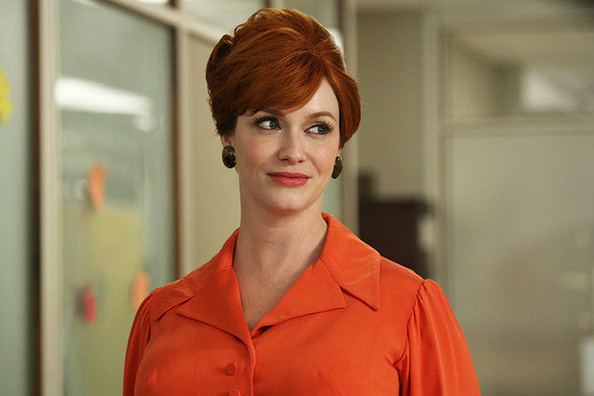 'Mad Men' Season 6 Finale Recap - 'In Care Of'
