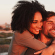 Redditors Share Their Best Piece Of Relationship Advice