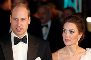 What You Didn't Know About Kate And William's Marriage