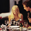 Rom-Com, Cont.: 'How To Lose A Guy In 10 Days'