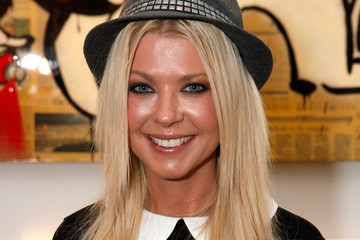 Tara Reid Demands a Discount at All Saints, Throws a Hissy Fit