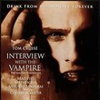 'Interview With The Vampire' (1994)