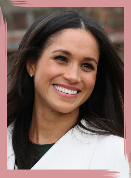 How Meghan Markle's Life Will Change As a Royal