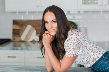 See What This Celebrity Nutritionist Calls A 'Secret Weapon'
