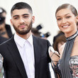 The Most Shocking Celebrity Stories Of 2020