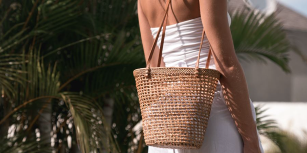 These Spring Accessories Will Make You Feel Like You're On Vacation
