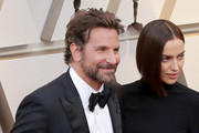 The Cutest Couples At The 2019 Oscars