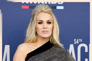 The Most Daring Dresses At The 2019 Academy Of Country Music Awards
