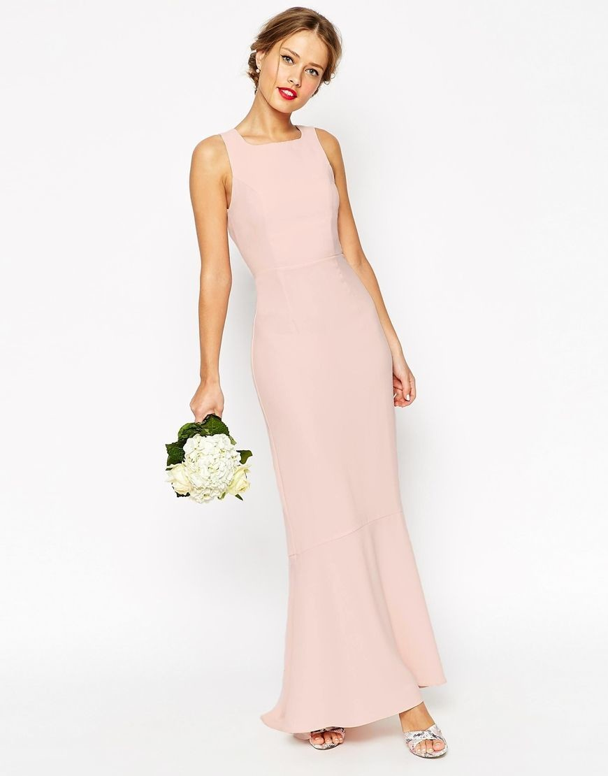 cb8b75dc65 The Best Stores To Buy Bridesmaid Dresses - Best in Bridesmaid ...