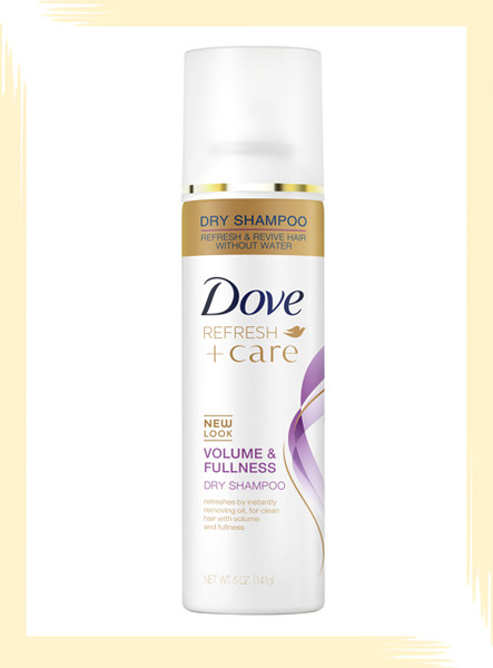 Cult-Favorite Drugstore Hair Products