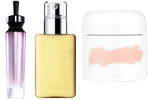 Can You Identify These De-Branded Products - Quiz