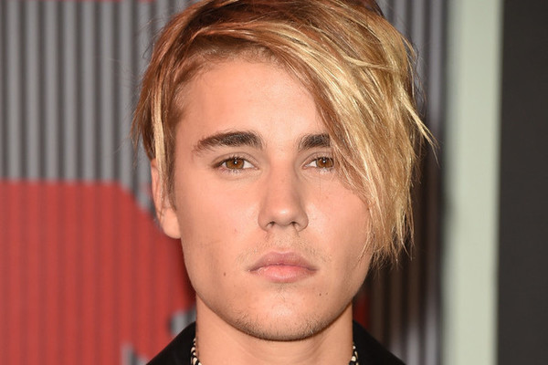 The Worst Men's Hairstyles Of All Time