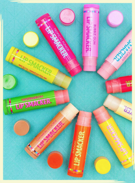 Iconic '90s Beauty Products