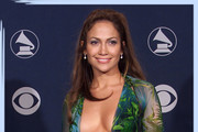 Jennifer Lopez's Most Daring Dresses