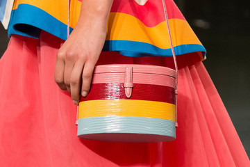 The Chicest Designer Handbags From New York