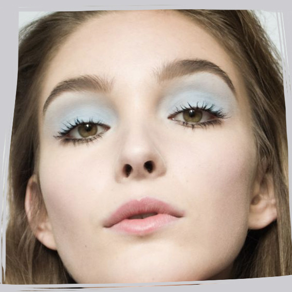 Gorgeous Fall Makeup Ideas From Pinterest