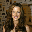 Kate Beckinsale Then