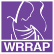 Women's Reproductive Rights Assistance Project