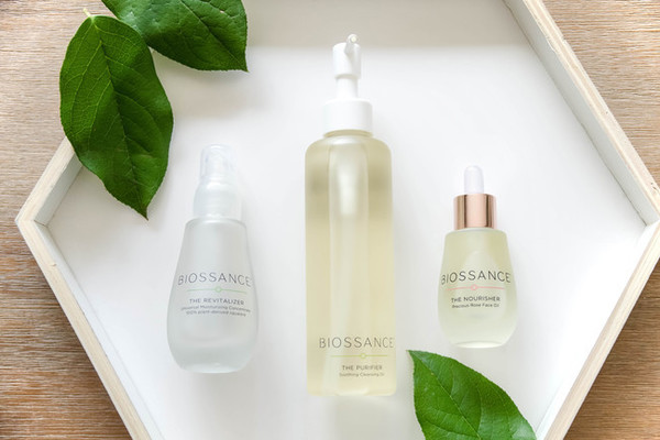 Sustainable Skincare For Busy Girls