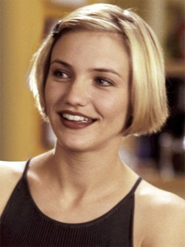 1998 Iconic Hairstyles From The Year You Were Born