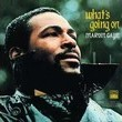 1973: 'Let's Get It On' by Marvin Gaye